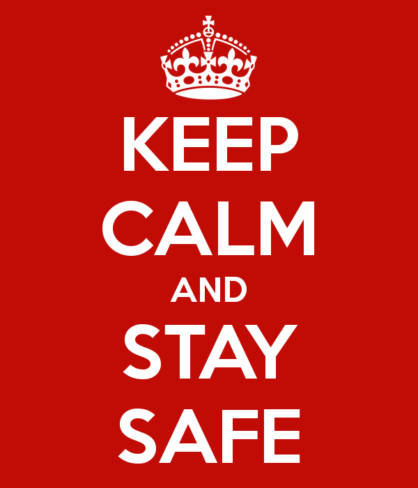 keep-calm-and-stay-safe-108
