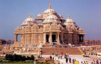 akshardham-temple-09a